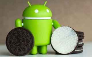 Giochi Online: videogame  oreo  google  android