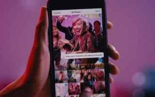 App: instagram  apps  album