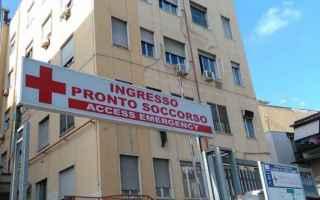 Napoli: operazione anti assenteismo a napoli all