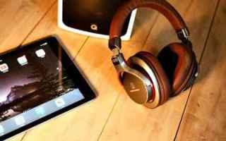 blog  radio  traccia audio  racconti