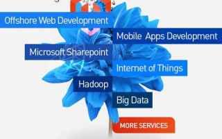 Web Design: website development company  web service