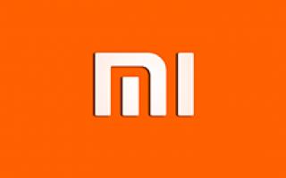 Cellulari: xiaomi  xiaomi mi6  snapdragon