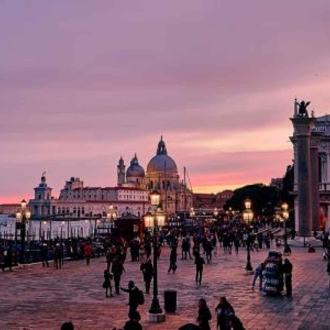 Le 10 cose pi belle da fare a venezia venezia - Le cose piu sporche da fare a letto ...