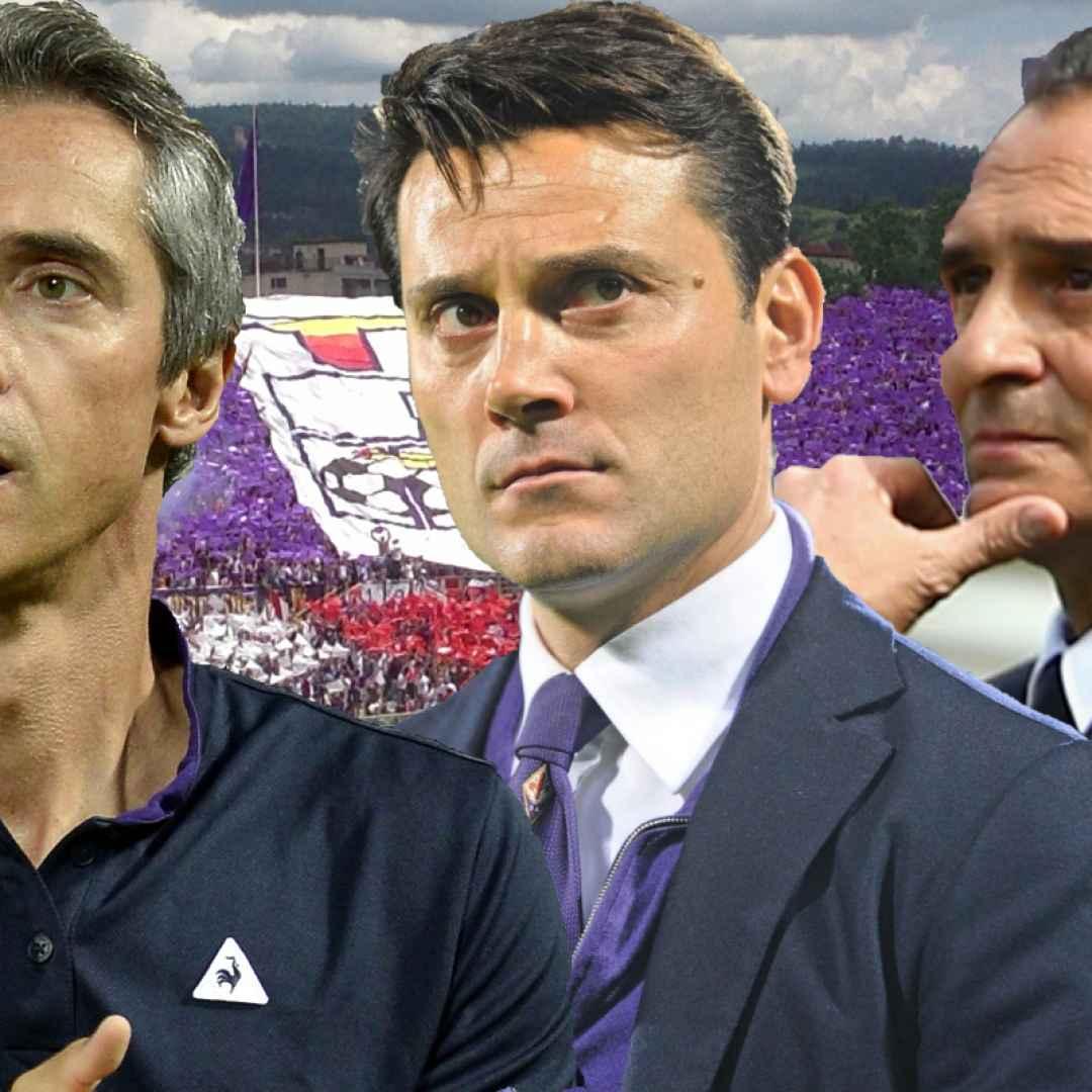 calcio  sport  fiorentina  europa league