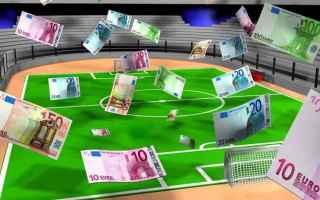 Calcio: calcio scommesse pronostici serie b