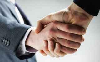 prestiti con garante  prestiti personali