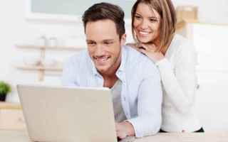 Mutui e Prestiti: crif  prestiti senza controllo crif