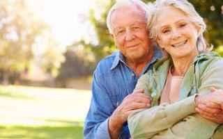 prestiti per pensionati  cessione