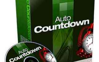 internet marketing  script php