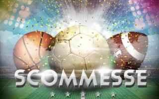 Calcio: calcio serie b  bundesliga  scommesse