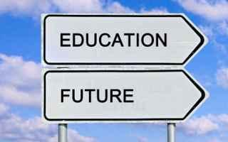 Politica: scuola  riforma  politica  proposta