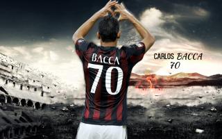 Calcio: milan facebook chat milanisti