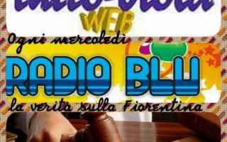 Serie A: fiorentina  giancarlo sali