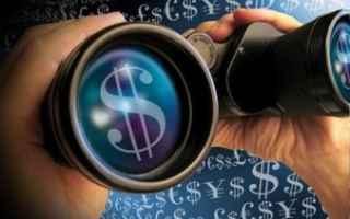 Soldi Online: Come fare indagini di mercato e guadagnare sul web
