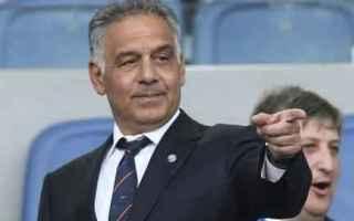 Serie A: roma  pallotta