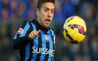 Serie A: napoli  atalanta  quote  formazioni