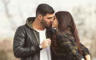 Gossip: uomini e donne  gossip  trono classico