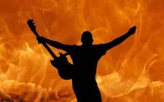 Musica: Su Langalam.com tutti gli artisti possono far conoscere i propri brani