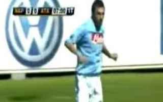 Serie A: napoli sarri calcio sport news