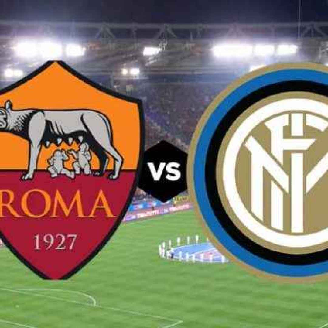 Image Result For Napoli Streaming Vs