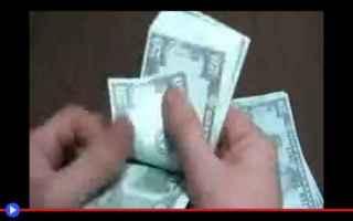 soldi  abilità  divertente  paesi