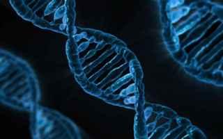 Medicina: Può davvero essere ereditario l