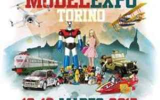 Torino: torino  collezionismo  lego  giochi