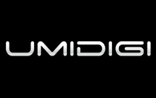 Android: umi  umidigi  umidigi z pro
