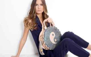Moda: sfilata  fashion  moda  designer  blog