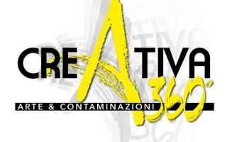 Genova: arte contemporanea scanavino  borella