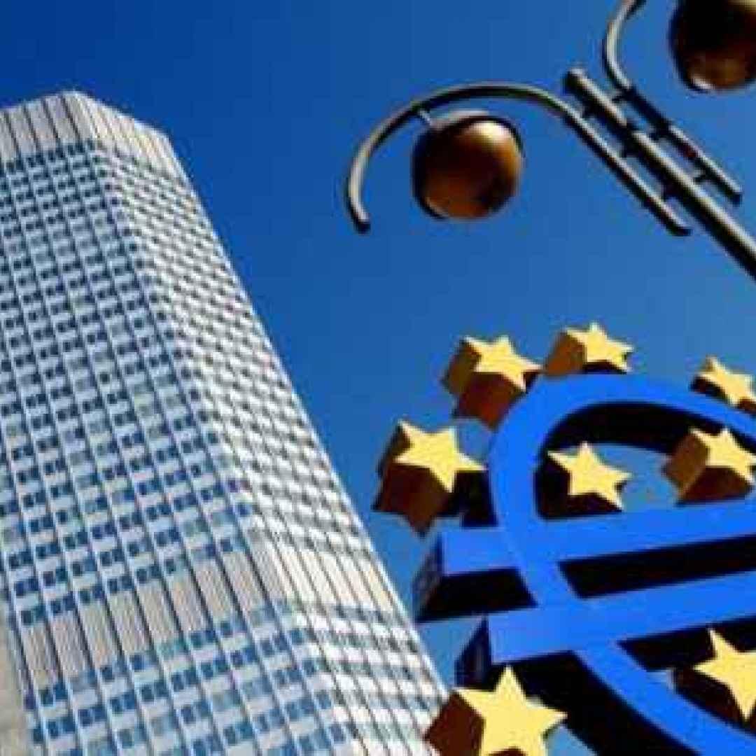 banche  npl  europa