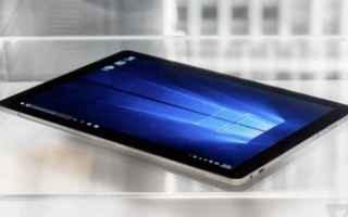 Tablet: samsung  mwc  tablet  windows