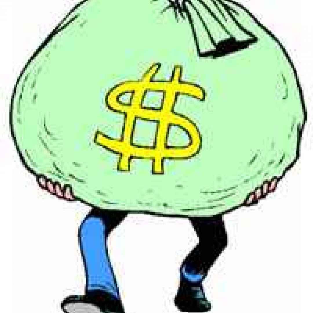 Guadagnare soldi da casa yahoo dating 6