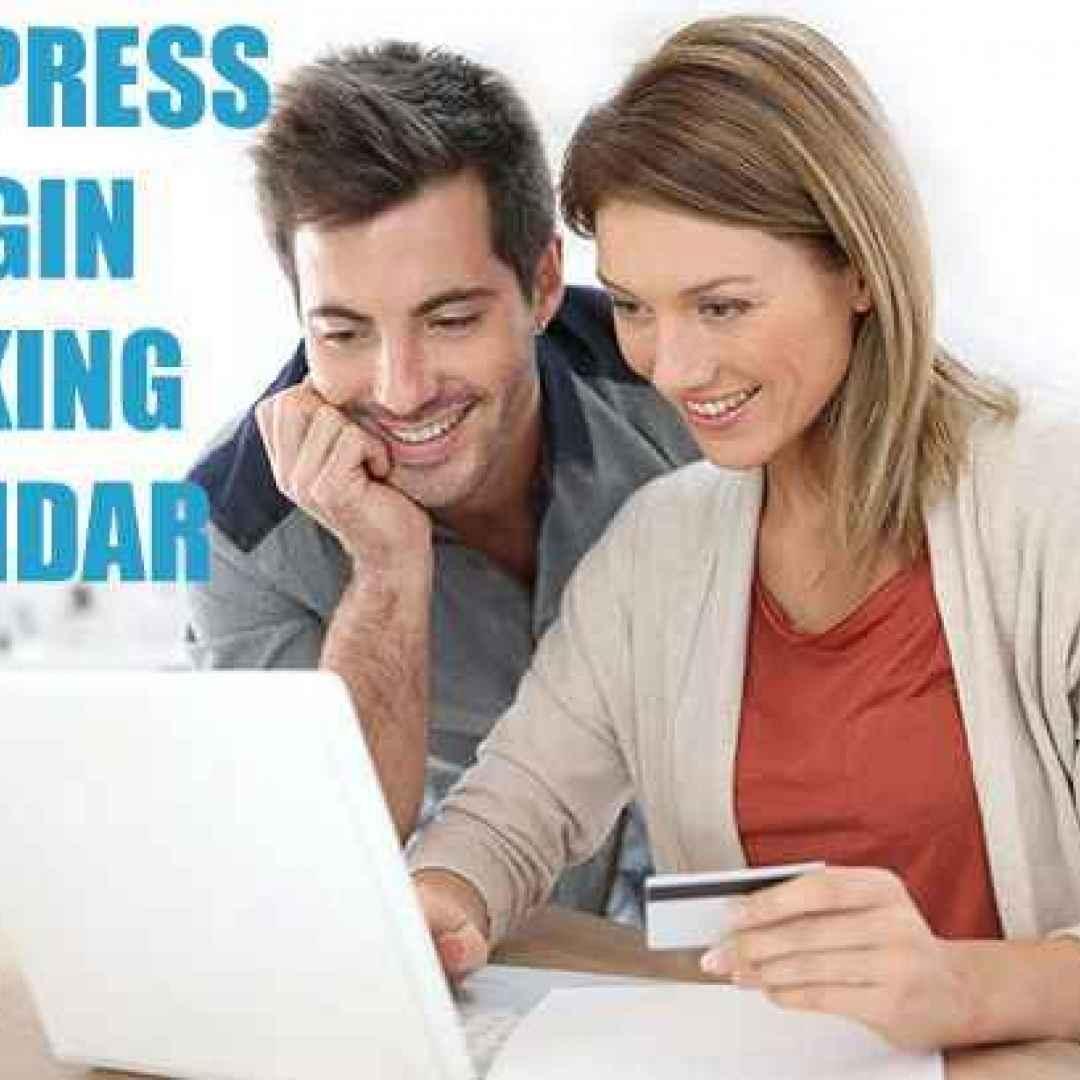 wordpress   booking   calendar   plugin
