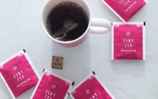 Alimentazione: tè  health  salute  fitness  detox