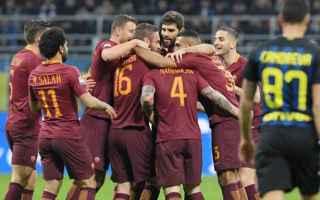 Serie A: inter