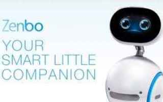 Tecnologie: robot vendita ia