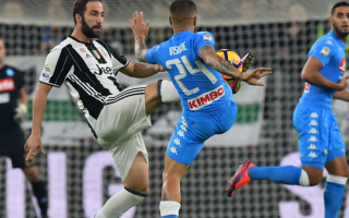 Coppa Italia: coppa italia  juventus  napoli