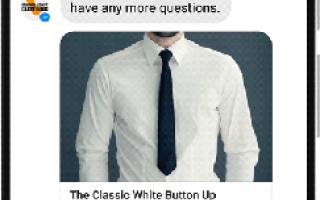 Web Marketing: chatbot  digital  marketing   facebook