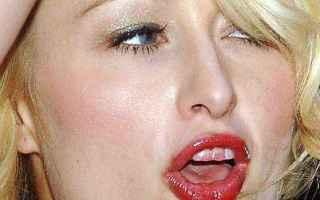 Bellezza: makeup  trucco  errori  beauty