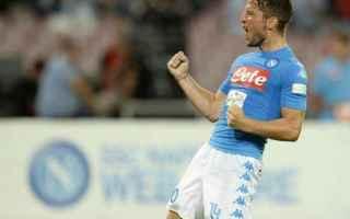 Coppa Italia: juventus  napoli  formazioni  quote