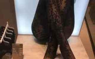 Moda: calzedonia  donna  shopping  news  moda