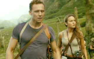 Cinema: cinema  film  tom hiddleston