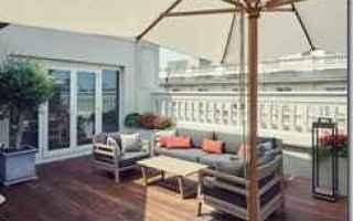 Design: park  hyatt  arredamento  milano  hotel