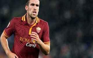 Coppa Italia: lazio  roma  derby  pronostico  quote