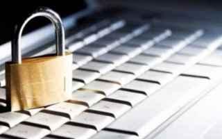 Sicurezza: hardentools  windows  security  hacker