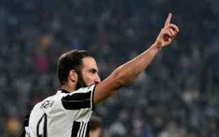 Coppa Italia: juventus  napoli  coppa italia