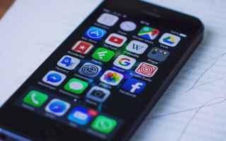 Cellulari: smartphone  cellulare  android