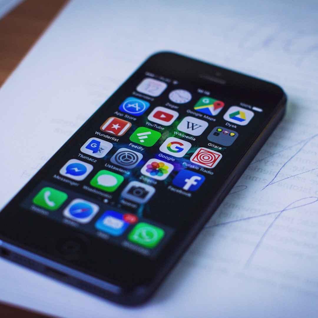 Cellulari Come Comprare Uno Smartphone A Meno Di 100