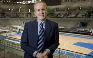 Basket: basket  dan peterson  anni 80